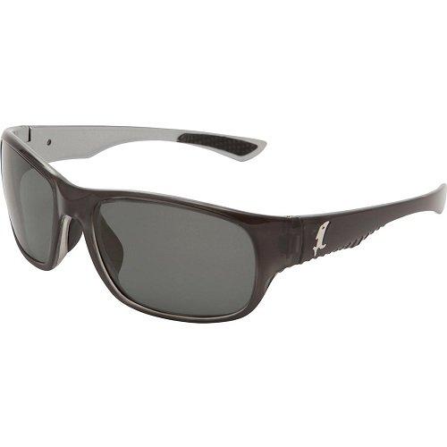 Vicious Vision Vengeance Pro Series Sunglasses, Smoke - Sunglasses Vision Vicious