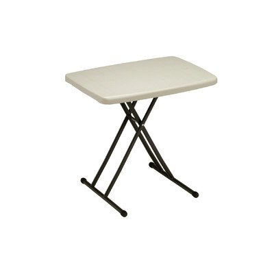 - Staples Personal Folding Table