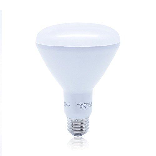 6 led can light - 6