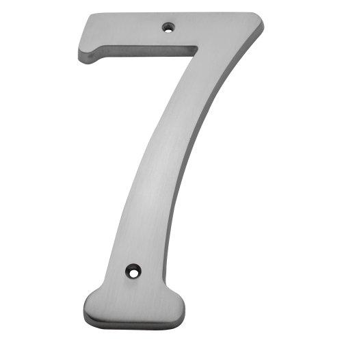 Bolton Hardware Number