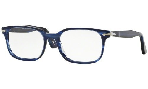 Eyeglasses Persol PO 3118 V 943 STRIPPED - Factory Persol