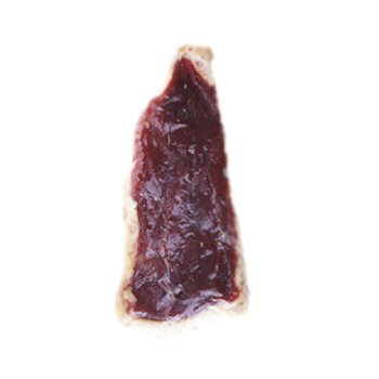 Duck Prosciutto 0.75 Lb. by Hudson Valley Lighting