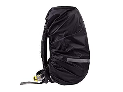 Goodscene Sports Daypack Bag Outdoor and Indoor Rucksack Waterproof Cover for  Backpack Anti-Rain  753b3a56f37e0