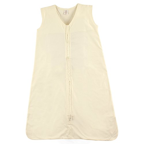 Touched by Nature Baby Infant Organic Cotton Safe