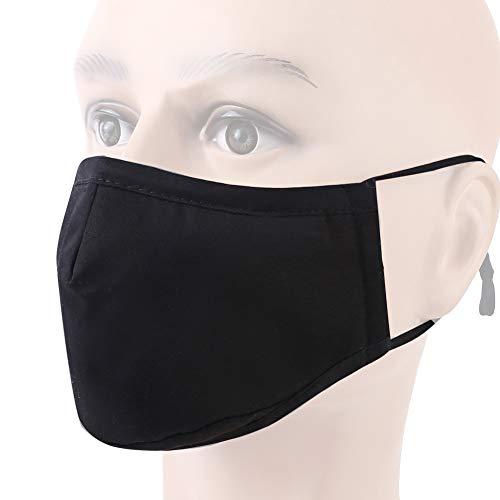 The 10 best allergy mask for men | Idow info
