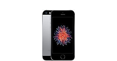 Apple iPhone SE (Sprint Locked)