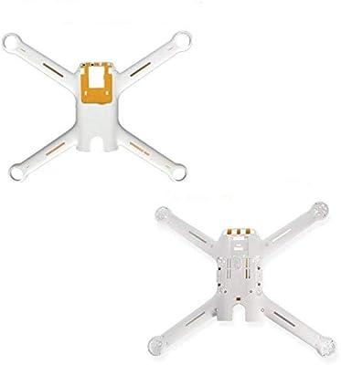 NO LOGO YIJIABINGRU For Xiaomi Mi Drone RC Quadcopter Repuesto 4K ...