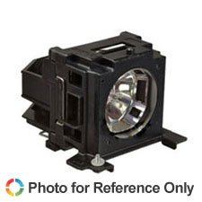 HITACHI MVP-3530 Projector Replacement Lamp with Housing