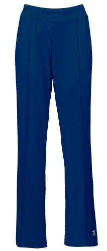nine collection regular warm pants