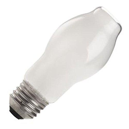 Bulbrite 616072 72BT15SW/ECO 72-Watt ECO Halogen General Purpose BT15 Light Bulb, Soft White
