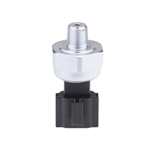 350z oil pressure sensor - 1