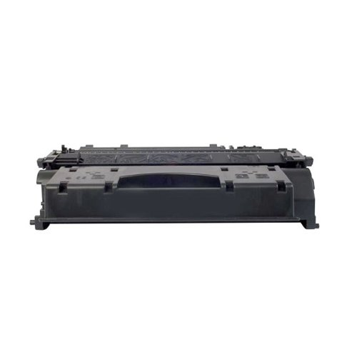 Shop At 247 ® Compatible Toner Cartridge Replacement for Canon 119 (Black)