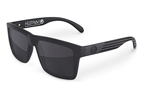 Heat Wave Visual Vise Sunglasses