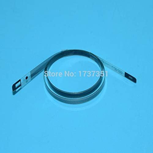 Yoton C7770-60013 - Tira de codificador para impresoras HP DesignJet 500 800 Plus 510 815 820MFP 500PS 800PS (2 unidades, 42 pulgadas): Amazon.es: Oficina y papelería