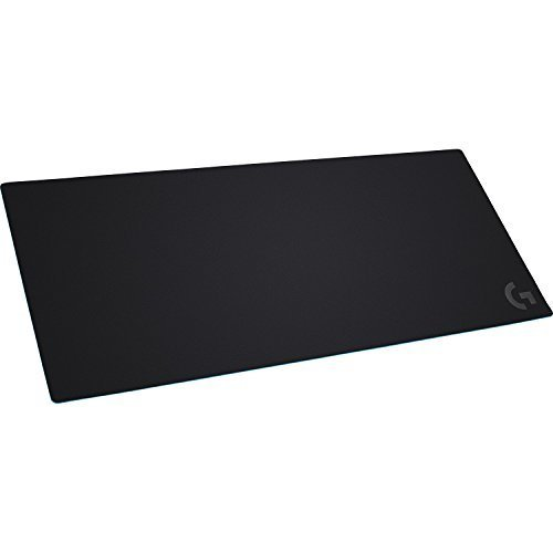 mouse pad master race - 4