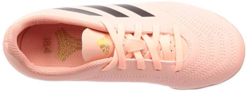 Football Tf J Orange De Adulte 0 Predator 4 negbás Tango 18 narcla Mixte narcla Chaussures Adidas f4q8x