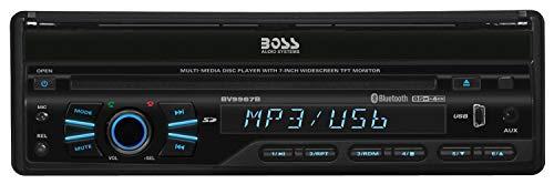 Buy boss car dvd stereo