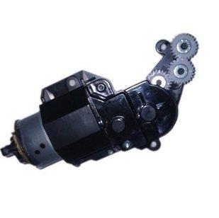 EasyBuy India Starwheel motor assembly Q6718-67017: Amazon