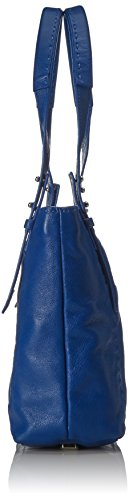 Blue Electric Liebeskind cm Wxhxd 28 x Women's Heasti Harrison Blue 31 Berlin Shoulder x Handbag 11 6Hq6wO