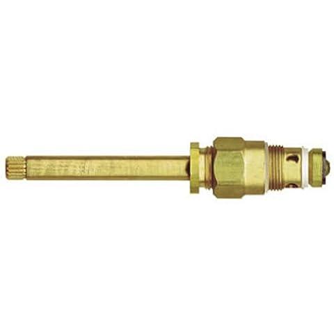 BrassCraft ST3256 Tub and Shower Faucet Stem for Central Brass Faucets - Central Brass Compression Faucet Stem