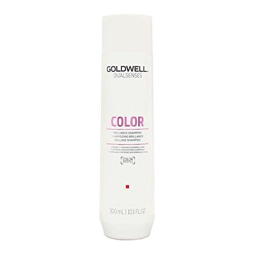 Goldwell Dualsenses Color Brilliance Shampoo 10.14 ()