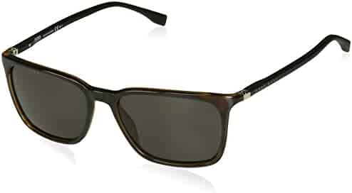 73f60c30a34 Shopping 3 Stars   Up - Frames Spot -  50 to  100 - Sunglasses ...