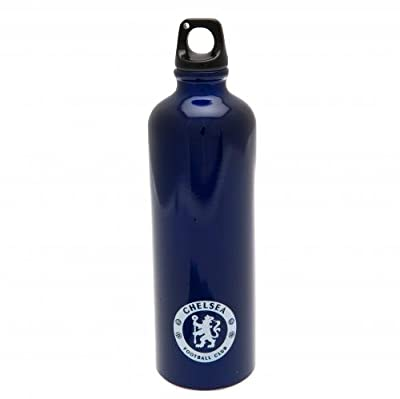Chelsea 750ml Aluminium Water Bottle