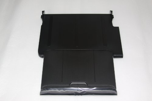 HP Output Paper Tray for Officejet 6000 6500 (all models, including Wireless) Media Tray Cover