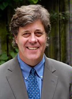 David Maraniss