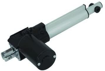 """New 1/"""" Inch Premium Linear Actuator with 225 lbs Lift LA-04-01"""
