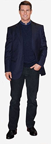 tom-cruise-life-size-cutout