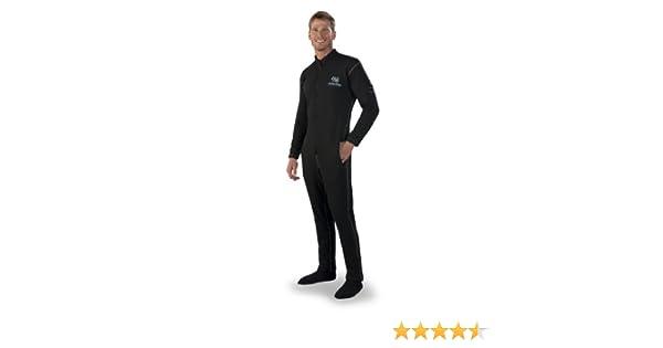 Diving Unlimited International DUI Actionwear Pro Jumpsuit 150 Drysuit Undergarment
