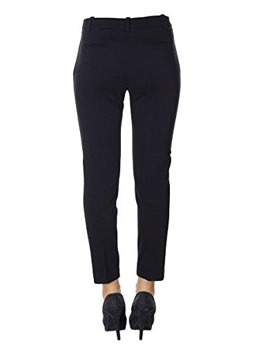 De 2019 invierno o Pantalones nero Mainapps Mujer Pinko Oto 2018 Z99 0R7w5qcOW