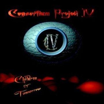 Consortium Project IV