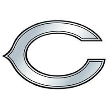 bear car emblem - 3