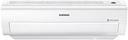 Samsung AR5000M Unidad interior de - Aire acondicionado (A+, A+, 0 ...