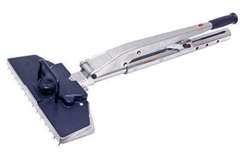 Echelon Power Carpet Stretcher with Case by Echelon (Image #1)