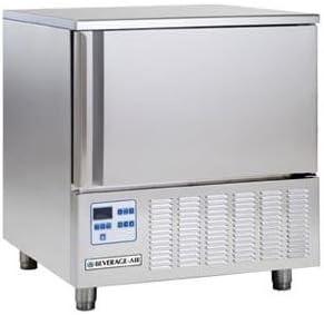 Beverage-Air BF051AF enfriador/congelador de 31 pulgadas: Amazon ...