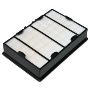 Bionaire HAPF600CS R Air Purifier HEPA Filter
