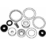 Pfister Faucets Repair Danco Perfect Match 24166 Stem Repair Kit For Price Pfister