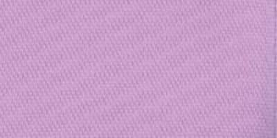 3-Pack Wrights Bulk Buy Single Fold Satin Blanket Binding 2 inch 4 3//4 Yards Ivory 117-794-810