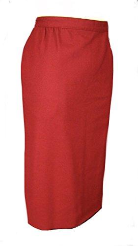 - Austin Reed Burton Skirt, Women's Petites