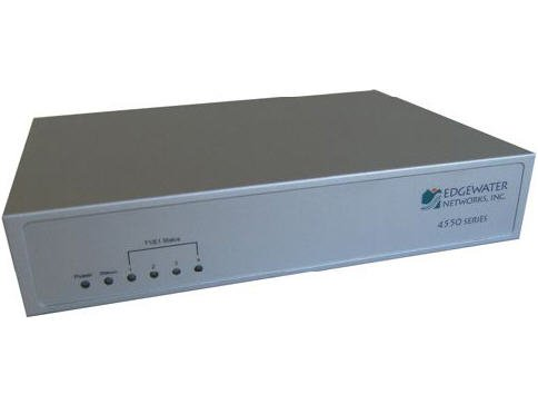 edgewater-networks-4552-600-0016-4552-edgemarc-voip-vpn-16-enterprise-ses
