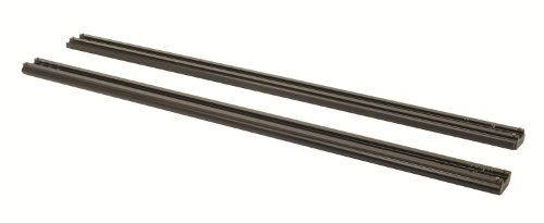 TracRac 21508 Base Rail for F-150 Super Crew