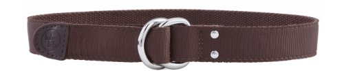 d-ring-toddler-belt-ages-0-4-years-small-age-12-24-mos-waist-195-205-brown