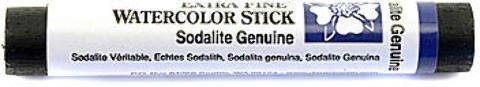 Daniel Smith Extra Fine Watercolor Sticks (Sodalite Genuine) 1 pcs sku# 1874365MA