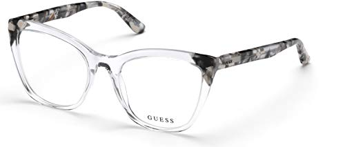 Eyeglasses Guess GU 2674 027
