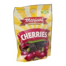 (Mariani Premium Dried Cherries, 5 Ounce)