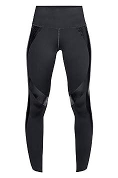 Under Armour Womens Superbase Powerprint Legging Under Armour Apparel 1322043