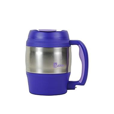 bubba 52 oz mug classic plum